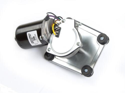 Купить Двигатель стеклоочистителя лобового для TOYOTA PICNIC (1997-2000)